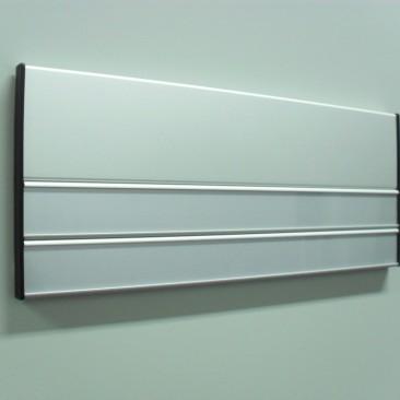 62 mm Face Panel & 2 pcs 31-1 pic2