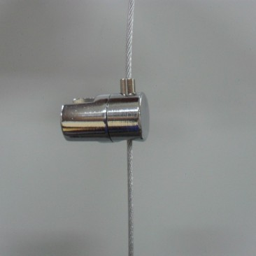 Single Side clamp