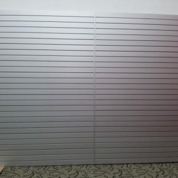 Little Slatz multi panel dir pic1