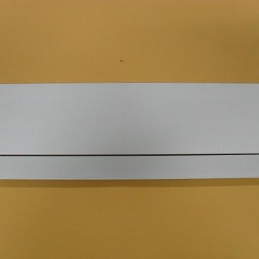 Slim Slatz 80 mm