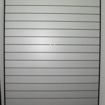 Slatz directory pic 2