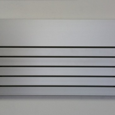 Slatz endcap mini directory